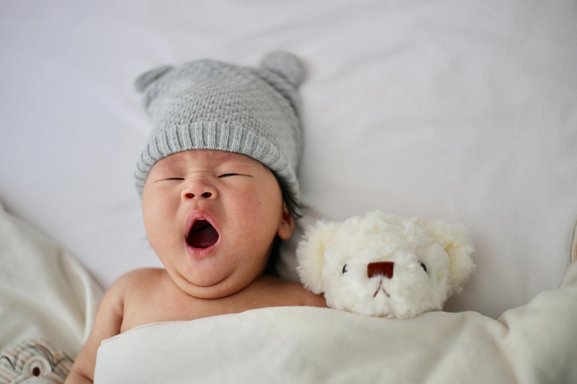 sleep education coaching